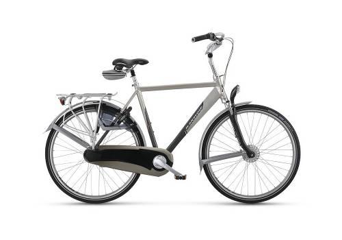 Hollantilainen pyörä