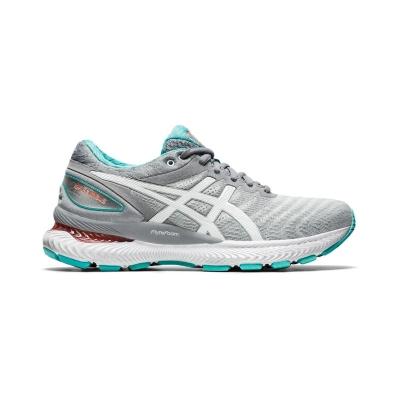 Asics Gel-Nimbus 22 naisten juoksukenkä