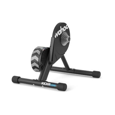 Wahoo fitness kickr core sisäpyöräily harjoitusvastus