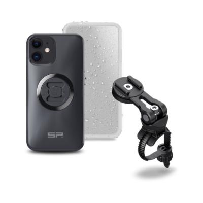SP Connect Iphone 12 Älypuhelinteline Pyörään