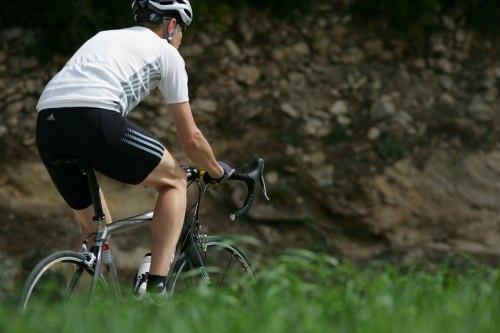 Adidas pyöräilyvaatteet