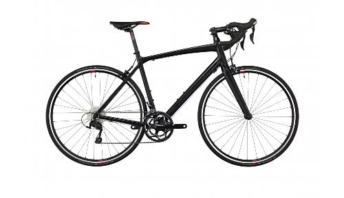 Tilaa felt -polkupyörä nyt Bikesterilta