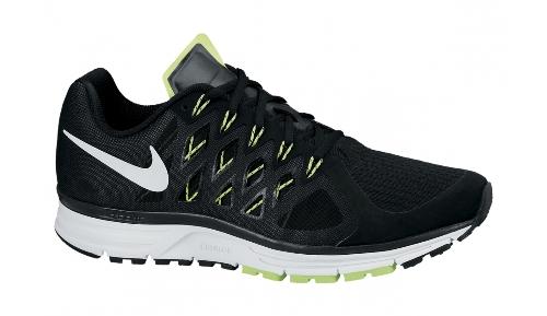 Nike juoksukengät netistä