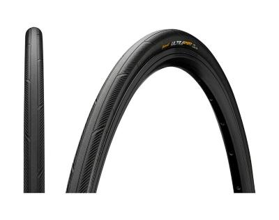Continental Ultra Sport III sähköpyörän rengas