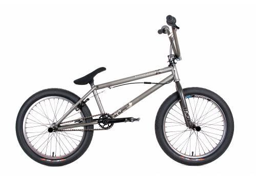 BMX pyörä edullisesti netistä