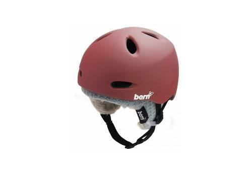 Bern Pyöräilykypärä