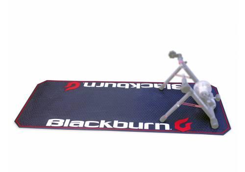 Blackburn pyörätarvikkeet helposti kotiovelle Bikesterilta!