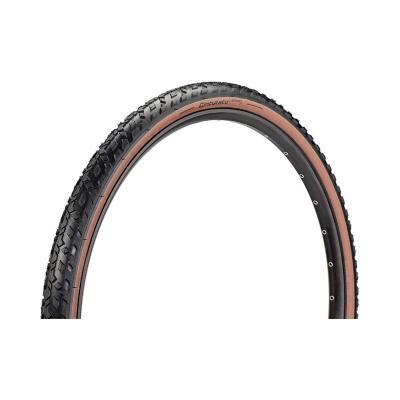 Pirelli Cinturato Gravel M Classic Taitettava Pyöränrengas