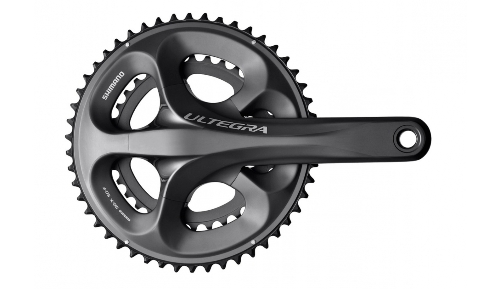 Shimano Ultegran tuotteita Bikesterilta!
