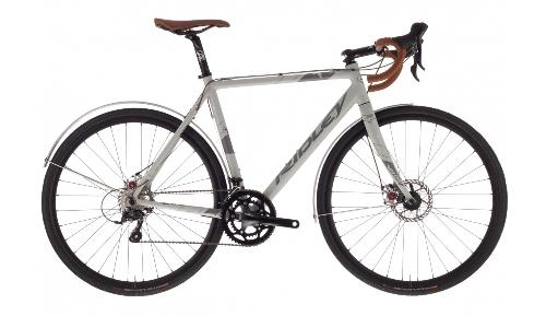 Ridley Bikes pyörät edullisesti verkosta!