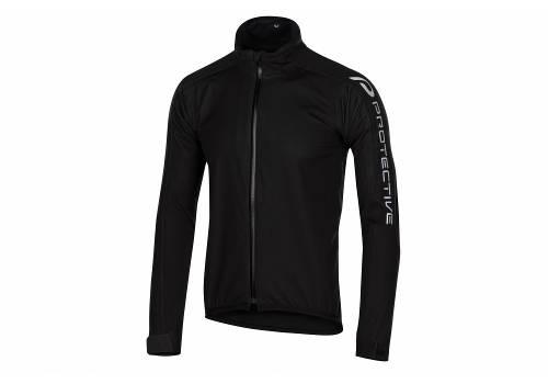 Pyöräile tyylikkäissä vaatteissa -Protective -vaatteet Bikesterilta!