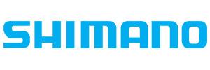 Shimano bei BIKESTER Online