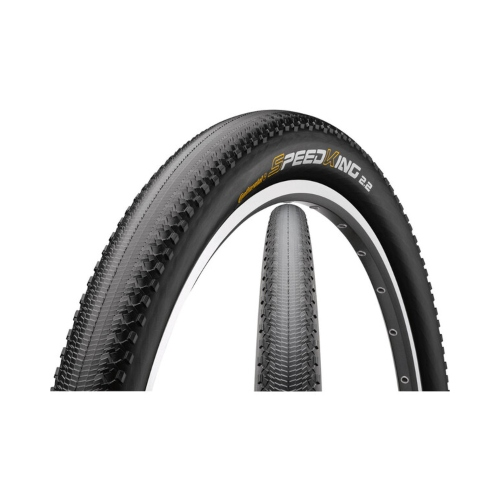 Continental Speed King 27,5 x 2,2