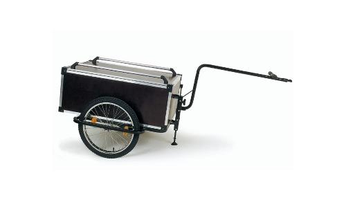 Roland pyörävaunu netistä
