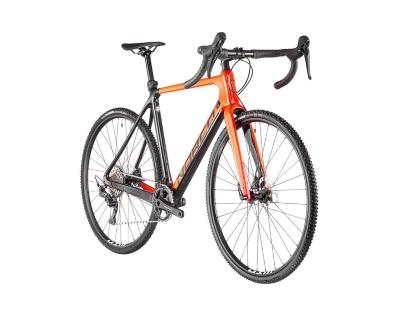 Norco Bicycles Threshold C2 Maastopyörä