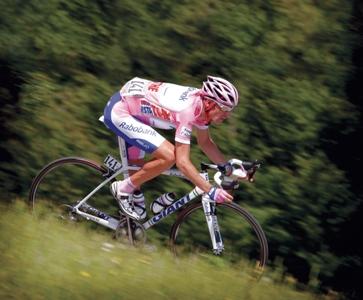 Cyclocross polkupyörä edullisesti ilman säätöä kotiovelle!