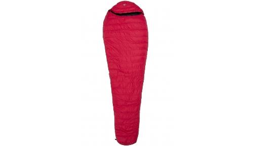 Carinthia makuupussit tuovat lämpöä ja hyvät unet retkille ja luontoon!