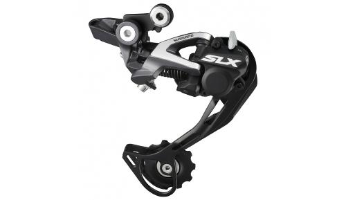 Shimano SLX tuotteita Bikesterilta!
