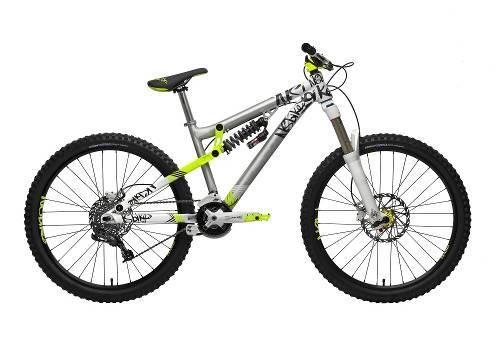 NS Bikes Nettikaupassa