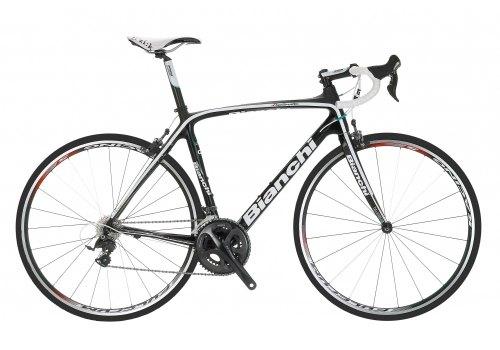 Bianchi Polkupyörät huoletta netistä!