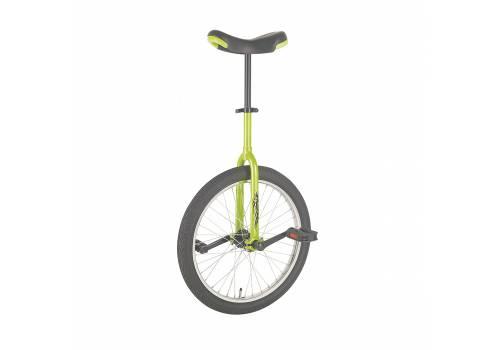 Point pyöräilyosat pyörään kuin pyörään edullisesti Bikesterilta!