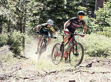 GT Bicycles  Maastopyörät 29''