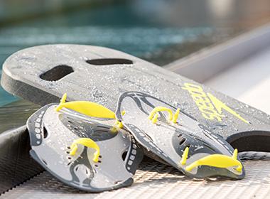Speedo Uimatarvikkeet