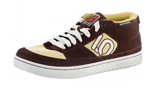 Five Ten kengät edullisesti & kätevästi kotiinkuljetettuna!