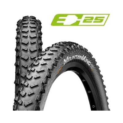 Mountain King Performance Clincher Tyre 29x2.3