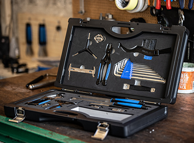 BBB Työkalut