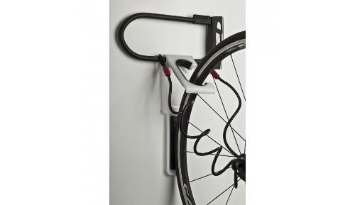 Cycloc pyöräteline Bikesterilta!