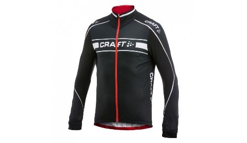 Osta Craft vaatteet netistä!