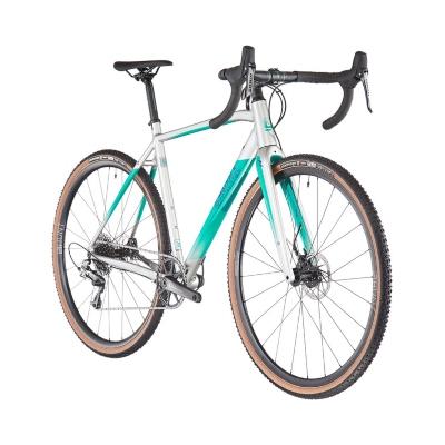 Bombtrack  Tension 2 cyclocross pyörä