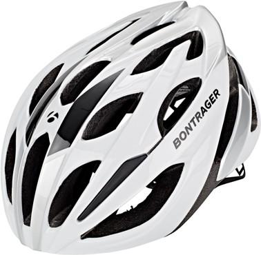 Bontrager-pyöräilyvarusteet
