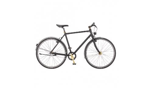Kätevät Rabeneick polkupyörät edullisesti netistä!