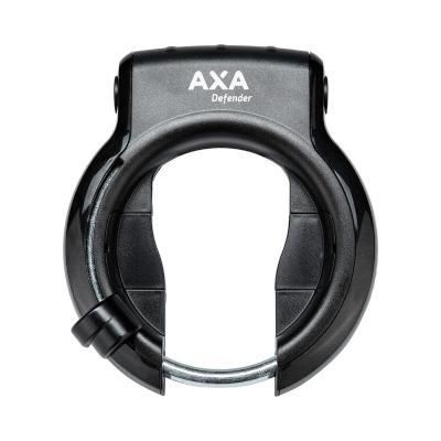 Axa Defender Dual E-System Runkolukkosetti