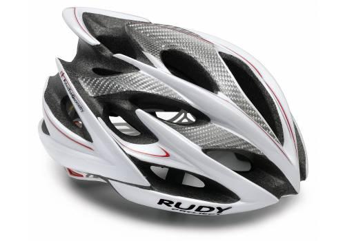 Rudy Project Pyöräilykypärä