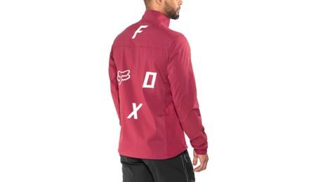 myymälä bestsellereitä ostokset laaja valikoima Fox-takit - Laadukkaat pyöräilytakit netistä | Bikester.fi