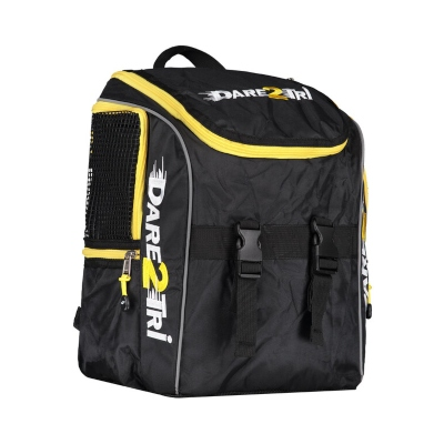 Dare2tri Transition Backpack 13l Triathlonreppu