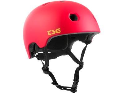 TSG-pyöräilyvarusteet